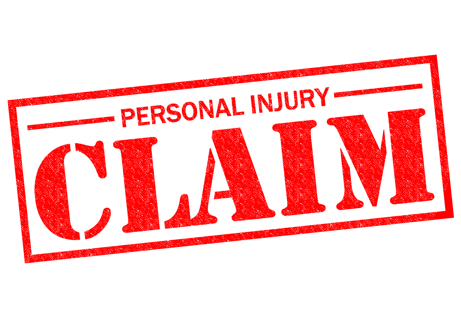 Whether To Manage Your Own Case Or Hire A Personal Injury Lawyer NJ?