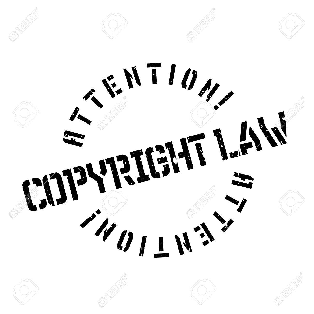 Who Owns The Copyright of Work Created By A Contractor? A Trap For The Unwary