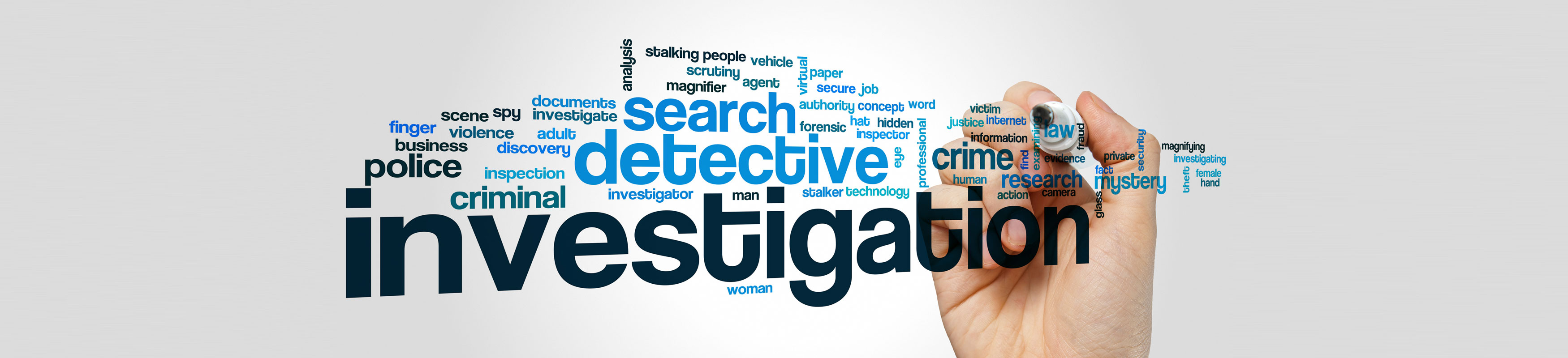 Why do we Need to Hire a Private Investigator?